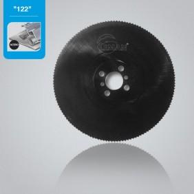 Lame de scie circulaire - 315x3x40 mm - 600 tr/min LEMAN