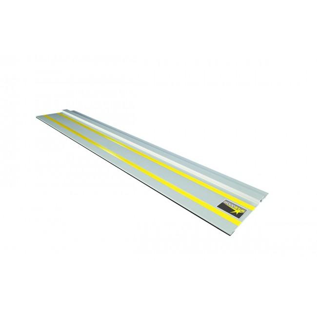 Rail de 800 mm pour scie circulaire CS45 / Divar 45 3901803701 SCHEPPACH