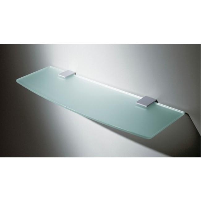 Consoles design pour tablette bois ou verre MS01437 CONFALONIERI