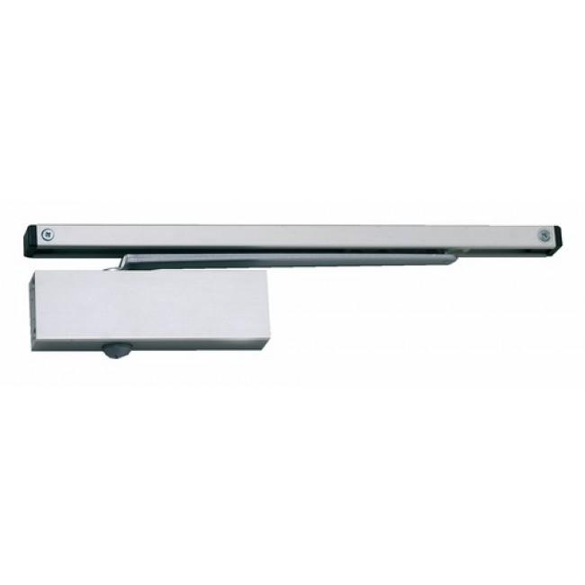Ferme-porte - bras à glissière - force 3 - HL 105-3