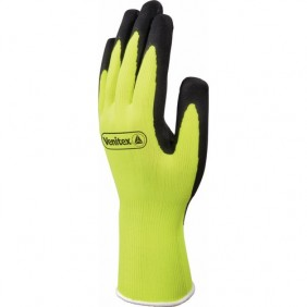 Gants manipulation fine Apollon VENITEX