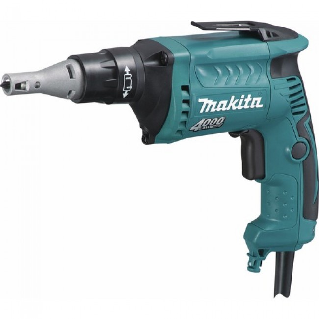 Visseuse placo 570W FS4000K MAKITA