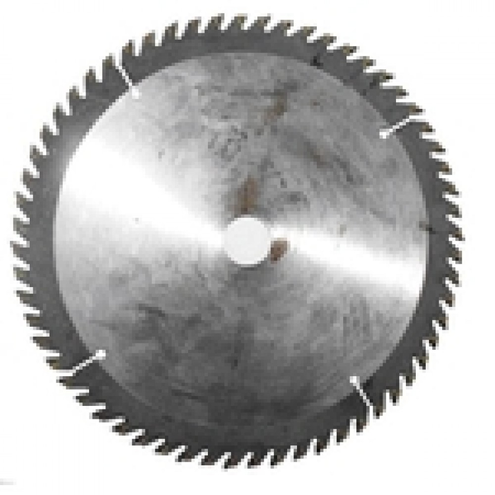 disque diamant pour scie circulaire diam tre 250 mm 60 dents einhell bricozor. Black Bedroom Furniture Sets. Home Design Ideas