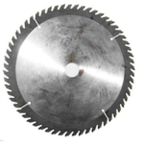 Scie circulaire guide d 39 achat - Disque scie circulaire ...