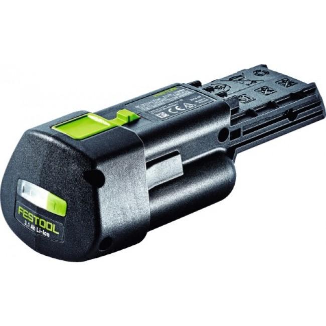 Batterie 18 V Ergo FESTOOL