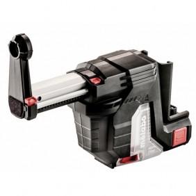Récupérateur de poussière pour perforateur KHA 18 LTX BL 24 Quick METABO