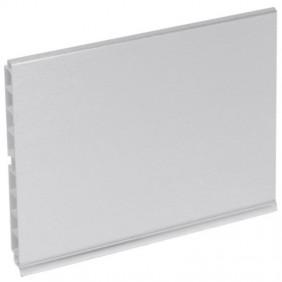 Plinthe PVC et Aluminium EMUCA