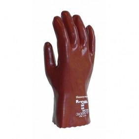 Gants produits chimiques - Redcote Plus - R30X HONEYWELL