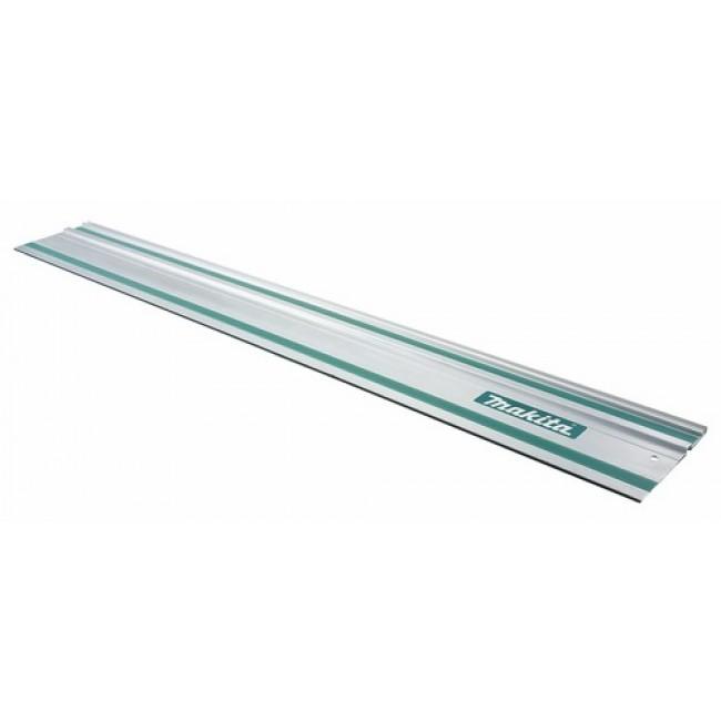 Rail de délignage 140 cm MAKITA
