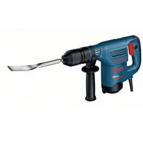 Marteau piqueur 650 W GSH 3E-0611320703 BOSCH