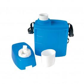 Gourde isotherme Campingaz Extrême 1 litre CAMPINGAZ