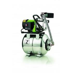 Surpresseur - 20 litres - HWW1200N ZIPPER