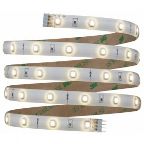 Bandeau lumineux LED - adhésif - flexible - YourLED - kit de base PAULMANN