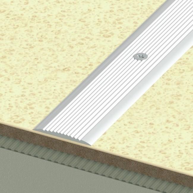 bande antid rapante stri e pour escalier trafic intense. Black Bedroom Furniture Sets. Home Design Ideas