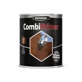 Primaire antirouille  - Combiprimer 3369 brun rouge RUST-OLEUM