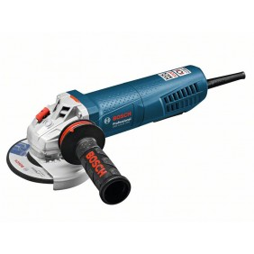 Meuleuse d'angle 125 mm GWS 15-125 CIPX-0601795306 BOSCH