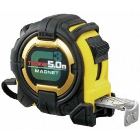 Mètre ruban - G3-Lock Hypercoat TAJIMA
