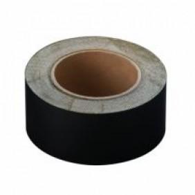 Ruban adhésif - étirable - flexible -  étanchéité toiture - Aeroform SALOLA