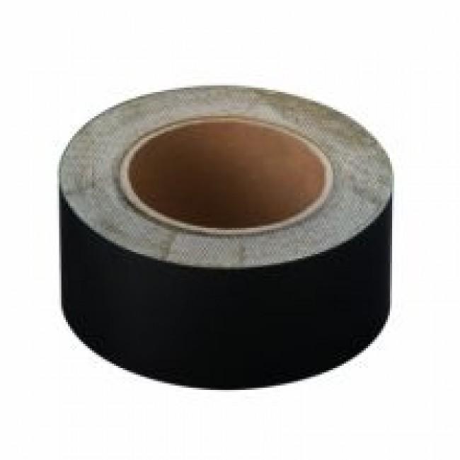 Ruban Adhesif Etirable Flexible Etancheite Toiture Aeroform Salola Bricozor