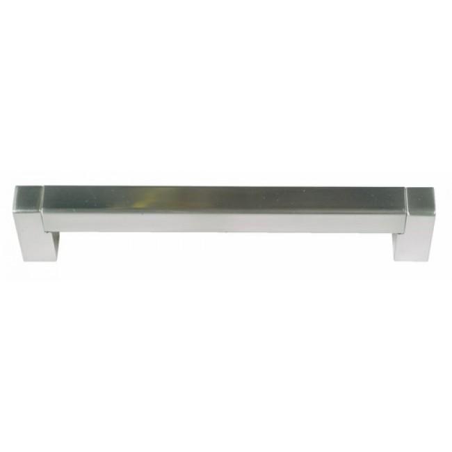 Poignée droite Maxx-Aluminium BRICOZOR