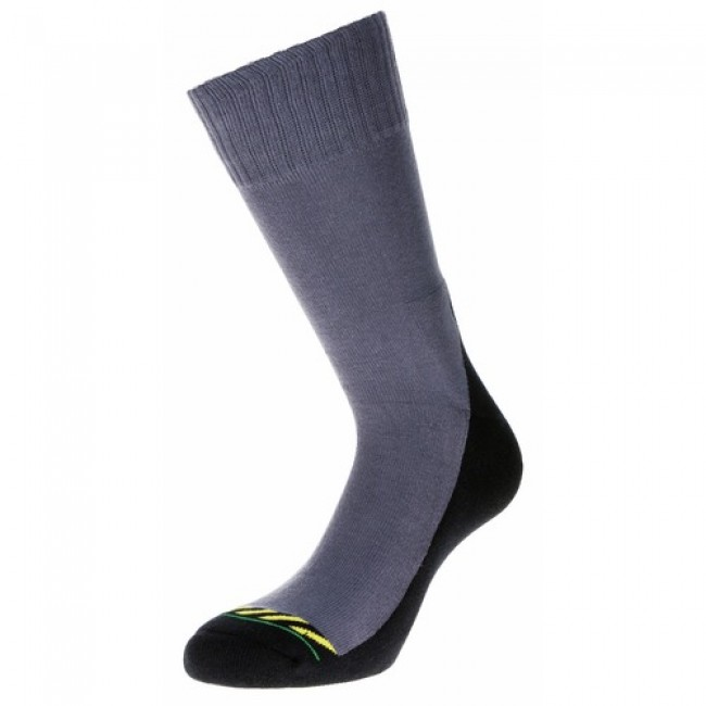 Chaussettes anti-fatigues - Worker JLF Pro