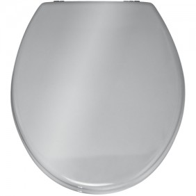 Abattant WC - MDF - Prima - Mat WENKO
