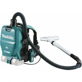 Aspirateur eau et poussières DVC 260 Z-sans batterie MAKITA