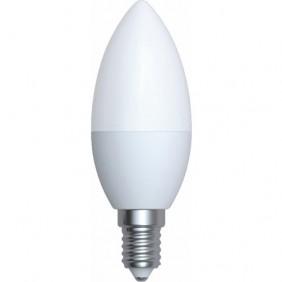 ampoule led ampoule basse consommation ampoule halog ne bricozor. Black Bedroom Furniture Sets. Home Design Ideas