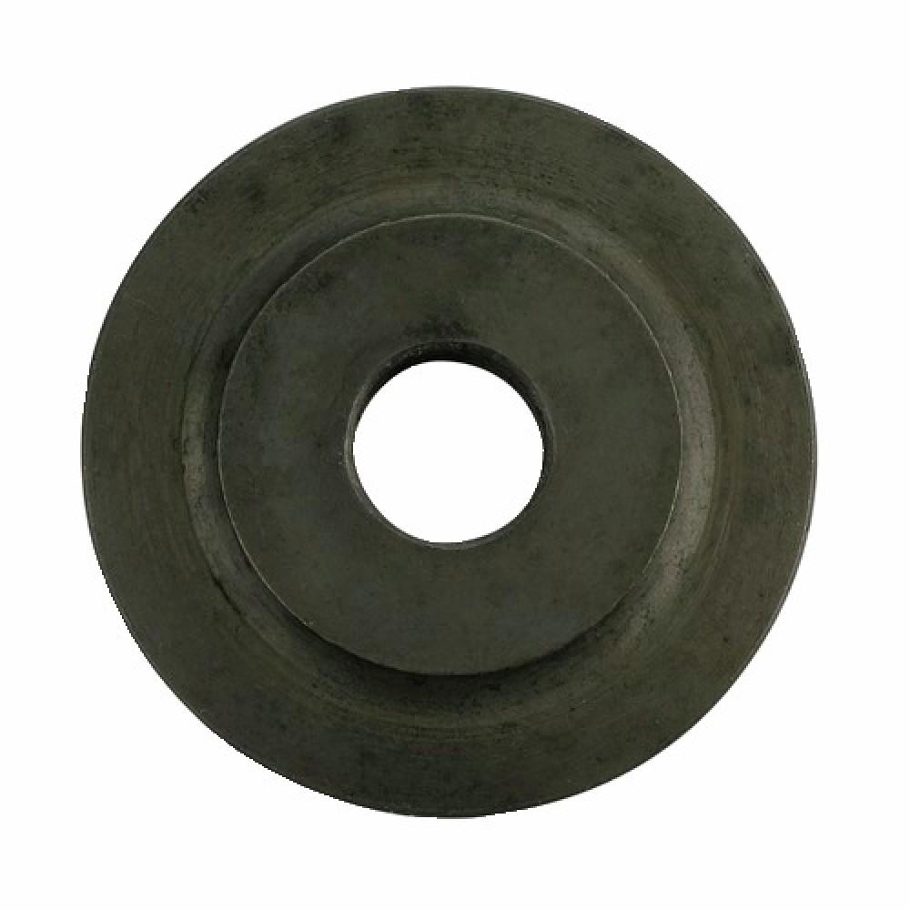 molette de rechange pour coupe tubes cuivre 2103 2104. Black Bedroom Furniture Sets. Home Design Ideas