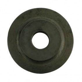 Molette de rechange pour coupe-tubes cuivre 2103/2104 VIRAX