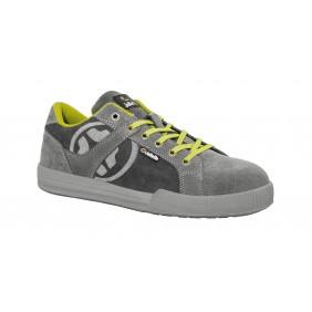 Chaussures de sécurité JALCENTER SAS S1P SRC - T.44 JALLATTE
