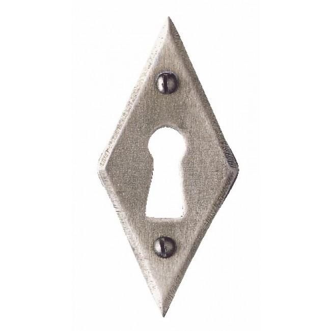 Rosace LV 100 triangulaire pour béquilles LV 107 ligne Végétale BOUVET