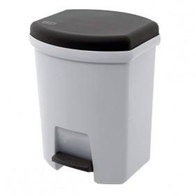 Poubelle de cuisine - 27 litres EDA PLASTIQUES