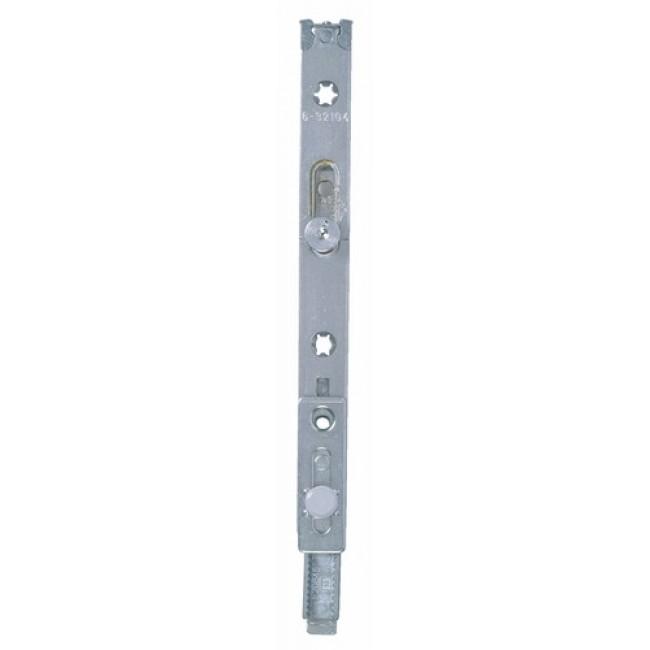 Prolongateur supérieur pour crémone 1 vantail - 6-32104-00 FERCO