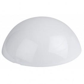 Kit luminaire pour ventilateur Nordik Evolution - culot E27 VORTICE