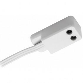 Interrupteur sensitif - Marche/Arrêt - pour luminaires LED PAULMANN