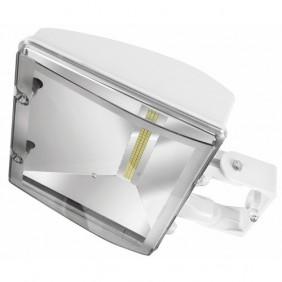 Projecteur extérieur orientable 20W - 4000K - LED HERO ARIC