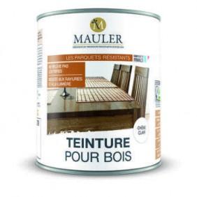 Teinture pour Bois Mauler
