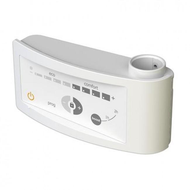 Kit électrique digital - pour sèche serviette - 1000 W THERMADOR