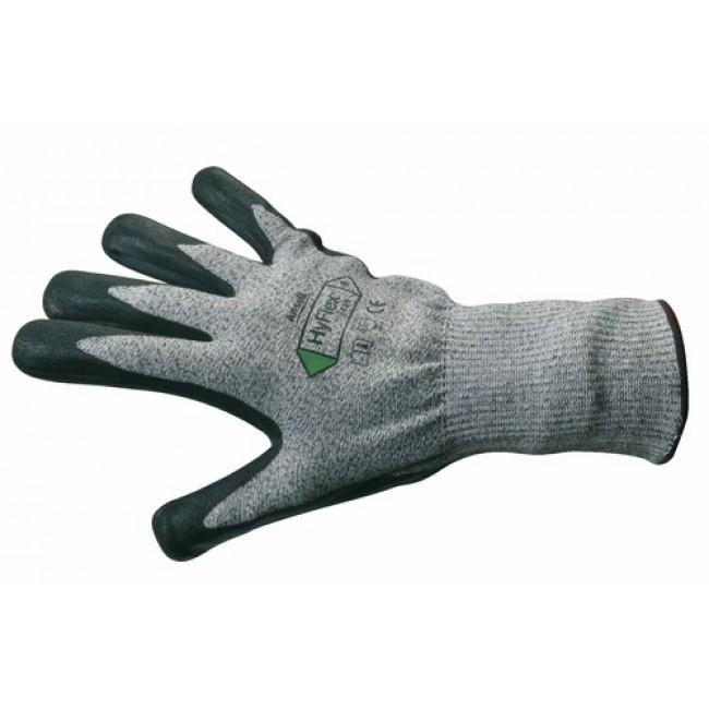 Gant anti-coupure Hyflex® 11-435 ANSELL