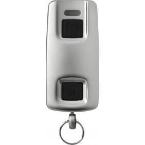 Télécommande - HomeTec Pro ABUS