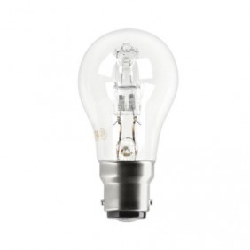 Ampoule GE LIGHTING