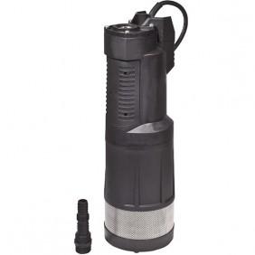 Pompe immergée automatique Divertron 1200 JETLY