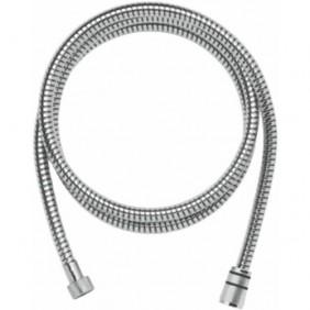 Flexible de douche - longueur 2 m - Rotaflex GROHE