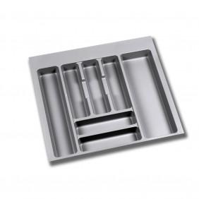 Range-couverts Optima pour tiroir Vantage-Q EMUCA