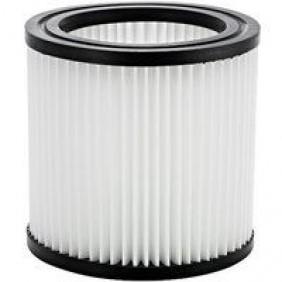Filtre lavable pour aspirateur à cendres LOASC180 LEMAN