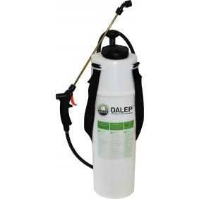 Pulvérisateur EXPERT 14    - 8 litres utiles - Joints Viton DALEP