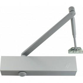 Ferme-porte - freinage à l'ouverture - bras compas - IL 300 ISEO