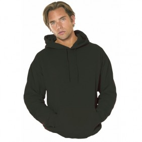 Sweat à capuche GN 940