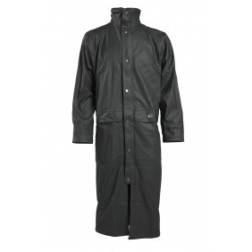 Manteau long de pluie Flex unisexe Octopus S à 4XL North Ways
